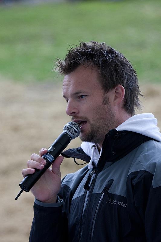 Kletter-EM 2010: Gold