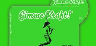 Powerquest Podcast: Gimme Kraft XXL