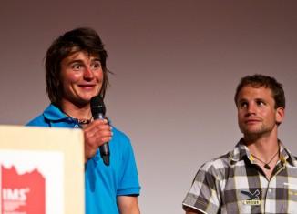 IMS 2012: Der Wettbewerb der Abenteurer