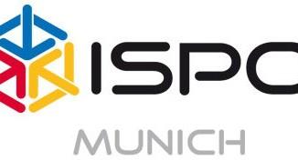 ISPO Inspire 2014: Sportartikelindustrie engagiert sich sozial und nachhaltig