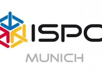 Neuer Service für die Sportbranche: ISPO startet ganzjährige Online-Jobbörse