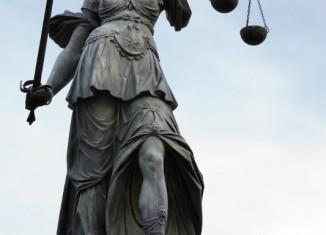 Oberlandesgericht Hamm: Schwerer Kletterunfall - Sicherungspartner haftet umfassend