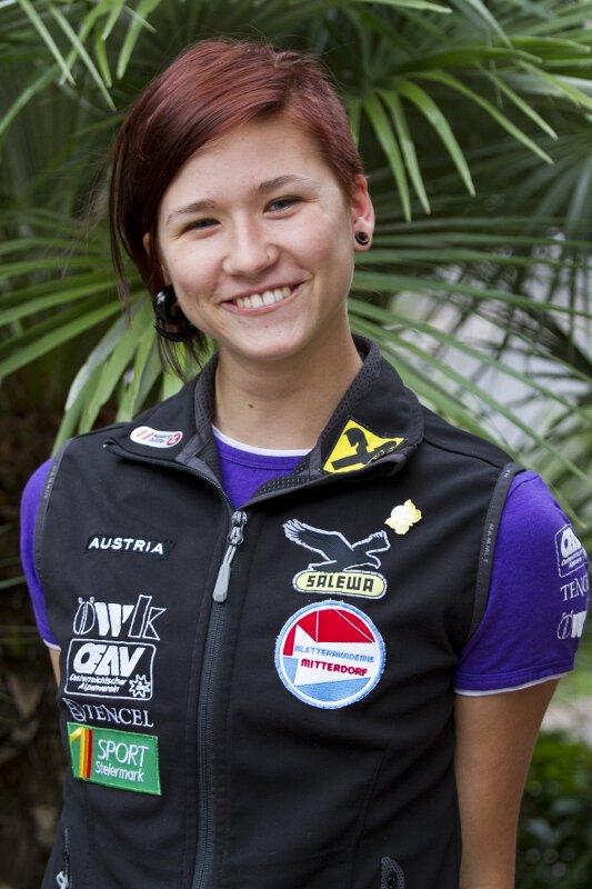Jugend- und JuniorenWM 2011: Imst ist bereit für ein Kletterfest der Superlative