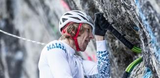 Ice Climbing Festival 2014: 15 Jahre Eiskletterfestival in Kandersteg