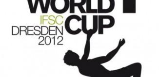 Kletterweltcup 2012 in Dresden abgesagt