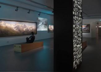 Österreichisches Alpenverein-Museum sucht neuen Standort