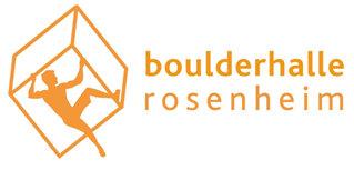 Eröffnung der neuen Boulderhalle Rosenheim am 2. Februar 2013