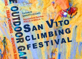 San Vito lo Capo: Festival der besonderen Art