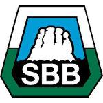 Umfrage des Sächsischen Bergsteigerbundes zum Klettern in der Sächsischen Schweiz