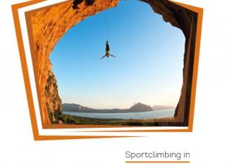Neu im Shop: Sportclimbing in Sicily