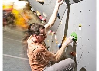 Kletterausrüstung Ravensburg : Wettkampfklettern archive seite 90 von 167 climbing.de