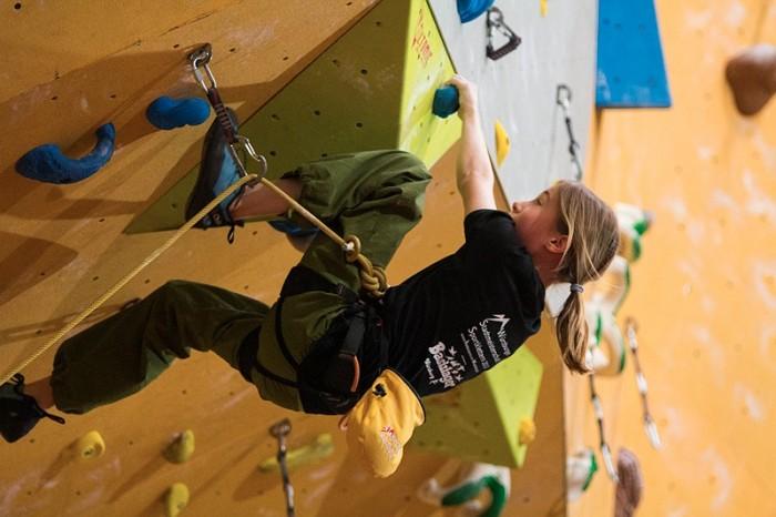 Kletterausrüstung Flensburg : 2. offene würzburger stadtmeisterschaften climbing.de