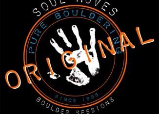"""Soul Moves Vol. 17 - """"Save The Date"""" und mach mit beim Wettkampfplakat"""