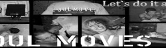 Erste Infos zu den Soul Moves Eleven