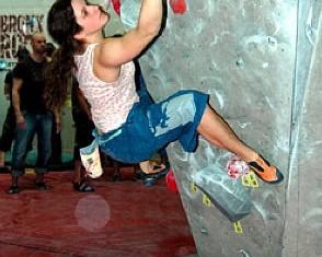 Kletterausrüstung Ravensburg : Wettkampfklettern archive seite 103 von 167 climbing.de