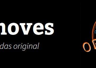 Soul Moves Vol.16 oder warum Omas Rezept immer noch am besten schmeckt