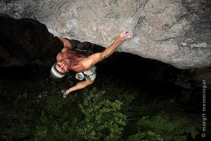 Toni Lamprecht gelingt Erstbegehung von Jaws (11)