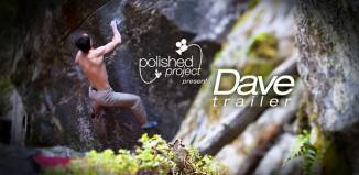[VIDEO] Trailer: Dave McLeod Film