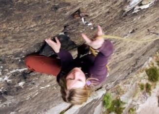 Kletterausrüstung Zittau : Sportklettern & bouldern archive seite 123 von 870 climbing.de