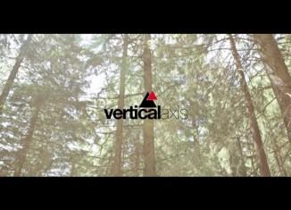 [VIDEO] Magic Wood Sommer