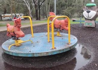 [VIDEO] Australia 2: Kein Erfolg ohne Scheitern