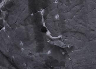 "[VIDEO] Dai Koyamada in ""Emotion"" (V14)"