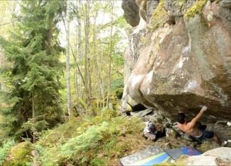 [VIDEO] A Week in Vastervik