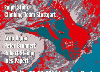 9. Volltrauf Festival: Get ready!