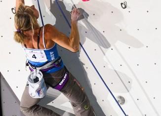 Kletterausrüstung Zittau : News archive seite 344 von 1198 climbing.de