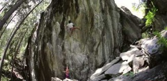 [VIDEO] Marmot Rocks Zillertal 2013