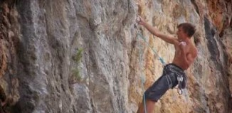 [VIDEO] The North Face Kalymnos Climbing Festival 2013 (Trailer)