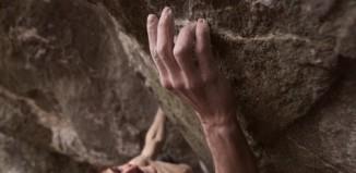 [VIDEO] Adam Ondra climbing two V16s