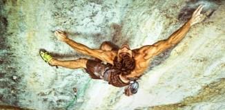 [VIDEO] La Dura Complete: The Hardest Rock Climb In The World