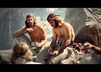 [VIDEO] Valley Uprising (Trailer)