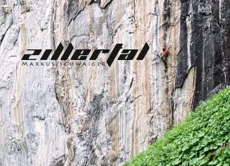 Neuauflage: Zillertal - Klettern und Bouldern