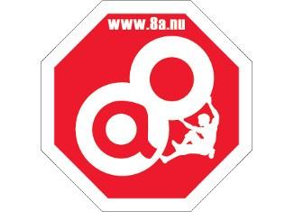 8A+ again by Alfons Dornauer (17)