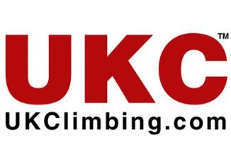 UKHillwalking.com Launched