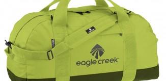 Eagle Creek No Matter What Duffel (c) Eagle Creek