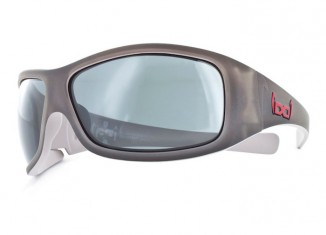 G3 Ivaldi (c) gloryfy unbreakable eyewear