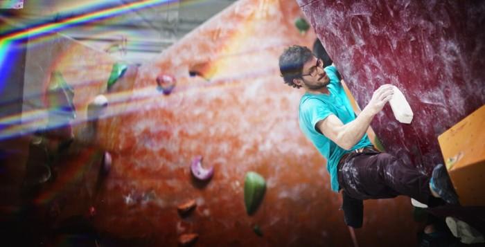 HardMoves Boulderleague 2015/16 (c) Nico Altmaier, Vertical Axis
