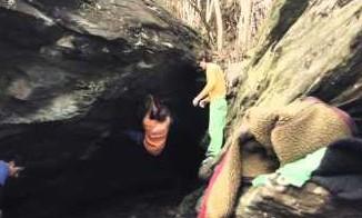 Primavera in Varazze - Bouldering in Italy (c) climbtoheaven