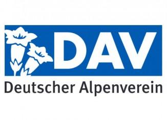Neues DAV-Logo: Das Edelweiß hat ausgedient