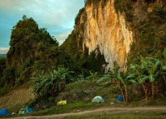 S.P.O.T. Philippines (c) Foto Vertical