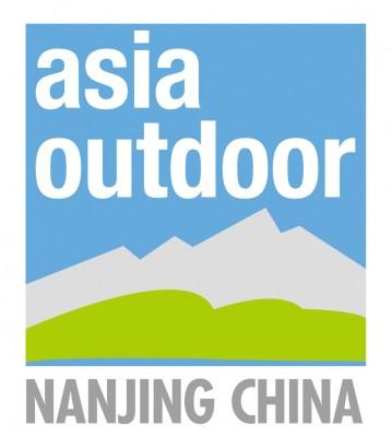 Asia Outdoor Logo