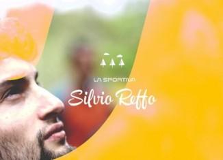 La Sportiva Storyteller: Silvio Reffo