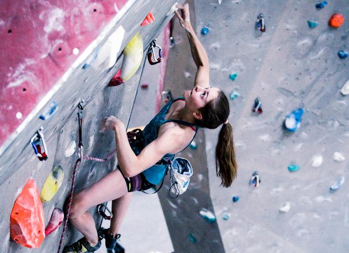 Kletterausrüstung Breath Of The Wild : Climbing.de alle infos für bergsteiger und kletterer seite 113