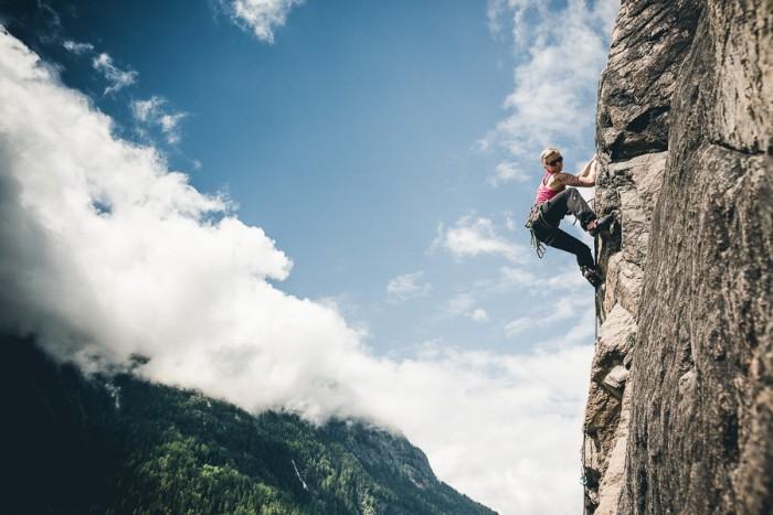 Kletterausrüstung Graz : Risknfun klettern 2015: nächste termine im grazer bergland und am