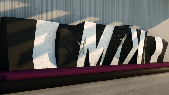 Kletterausrüstung Ulm : Eröffnung der mini boulderwand am 10. september 2015 in einstein