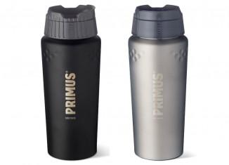 PRIMUS TrailBreak Vacuum Mug (c) Primus