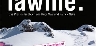 lawine. Das Praxis-Handbuch (c) Tyrolia